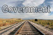 government page