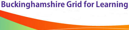 buckinghamshire grid and link to site