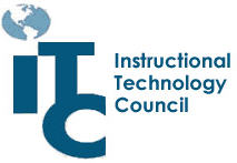 itc logo and link to site