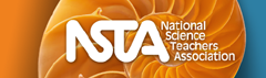 NSTA - National Science Teachers Association