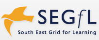 south east logo and link to site
