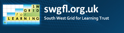 south west logo and link to site